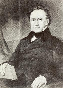 John Herritage Bryan