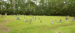 Carawan Cemetery