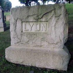 John G Lyon