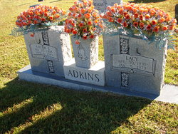 Lacy Adkins