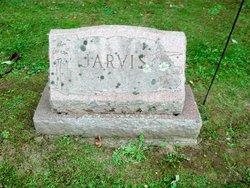 Armante Elaine <I>Grenier</I> Jarvis