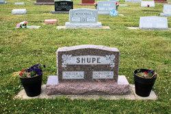 Walter L. Shupe