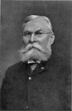 COL Frederick L. Hitchcock