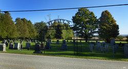 Saint Paul Anglican Cemetery