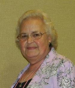 Caroll Barrier Smith