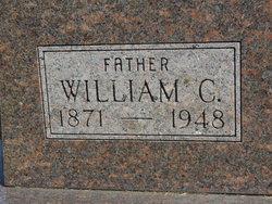 William Christian Rauscher