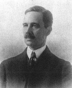 Leon E. Lum
