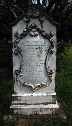 "Frances Henrietta ""Fanny"" <I>Strange</I> Blackwell"