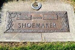 Kelsey Pearl Shoemaker