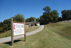 Taylor United Methodist Church Cemetery