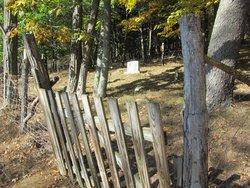 Amtower Cemetery