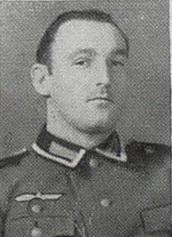 Franz Dauch