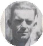 """Carl Ingerman """"Ing"""" Andersen"""