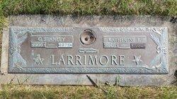 Girman Stanley Larrimore, Jr