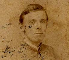 Capt Watkins Phelan