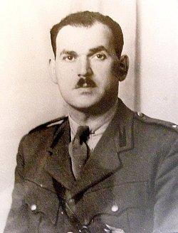Juliusz Rosen