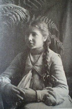 Miriam Elberta <I>Hubbard</I> Roelofs
