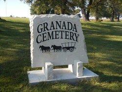Granada Cemetery