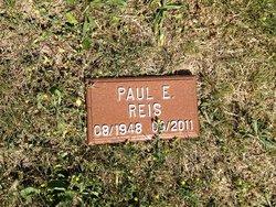 Paul E Reis