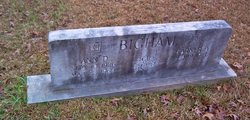 Ann D. Bigham