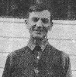 Fred W Wieland