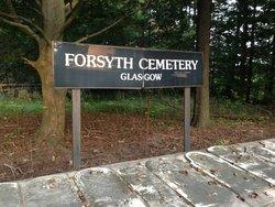 Forsyth Cemetery
