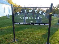 Diamond Cemetery