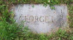 George L. Cuculi