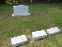 """Harold Frank """"Jerry"""" Walter"""