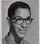 "Edward Louts ""Eddie"" Dinkowitz"