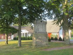 Friedhof Glückstadt
