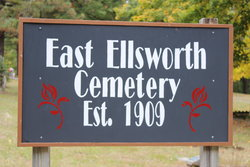 East Ellsworth Cemetery