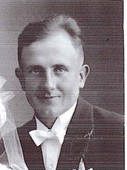 Albert Valdemar Sten