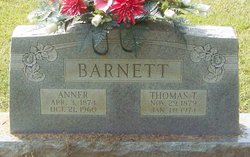 Caulksville (Logan County, Arkansas): Nearby Cemeteries
