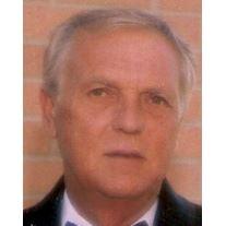 Richard G. Fort