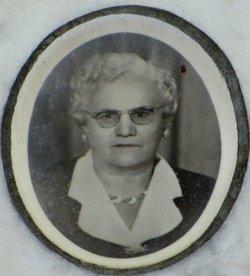 Roza F. Azevedo