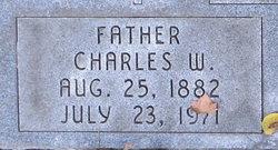 Charles William Braun