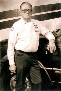"PFC Robert Duane ""Bob"" Loveland"