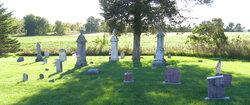German Methodist Episcopal Cemetery