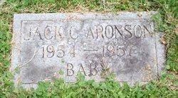 Jack C. Aronson