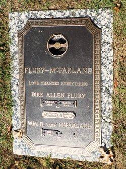 William H. McFarland