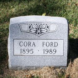 Cora Lynn Ford