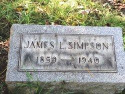 James L. Simpson