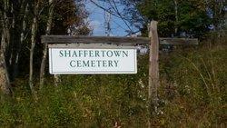 Shaffertown Cemetery