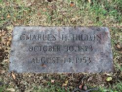 Charles H. Hilton