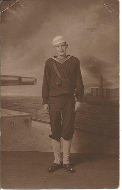 Otis Henry McDaniel