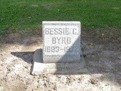 Bessie C. Byrd