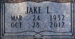 Jake Lonnie Stokes, Sr