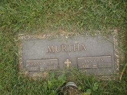 Francis Regis Murtha, Jr