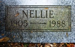 Nellie Eunice <I>Lyon</I> Eggleston
